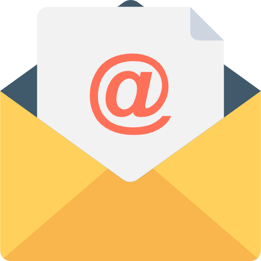 Email & Newsletter