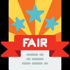 Freitach_Grafikdesign_Flyer