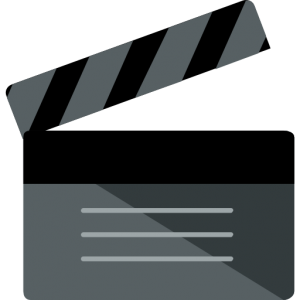 Freitach_Content_Video