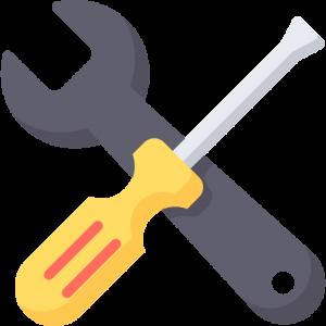 Freitach_Webdesign_Customization