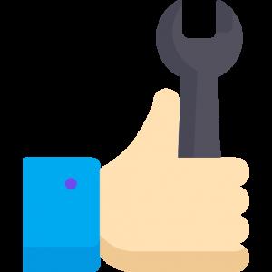 Freitach_Webdesign_Support