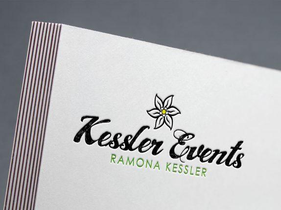 Freitach_Logo_Design_Mockup_Kessler_Events
