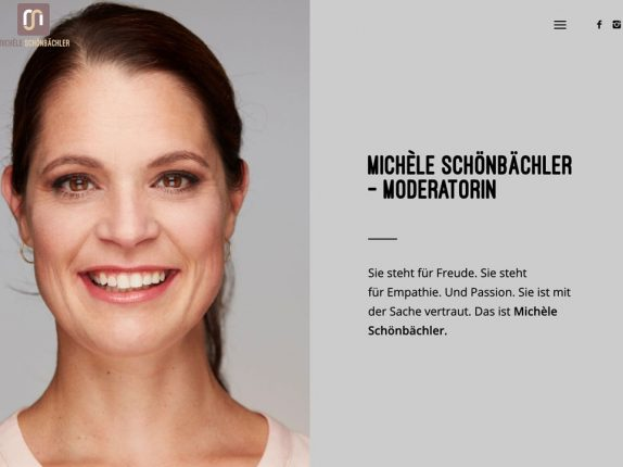 Freitach_Webdesign_Kunde_Micheleschoenbaechler