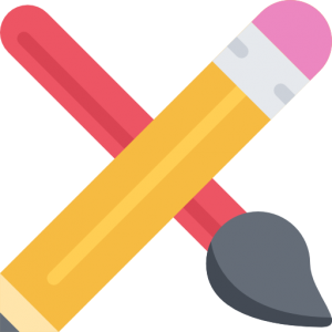 Grafikdesign_Logo