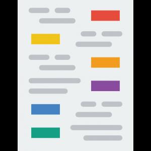 Grafikdesign_Vorlagen