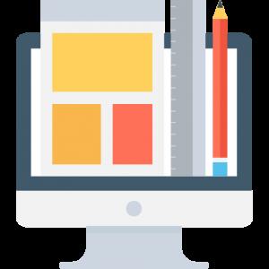Webdesign_Webseite