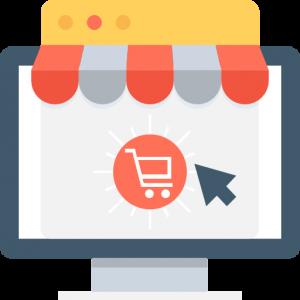 Freitach_Webdesign_Webseite_Onlineshop